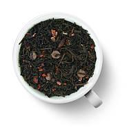 """Черный чай Шоколад от """"Gutenberg"""""""