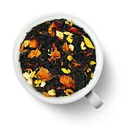 """Черный чай Океанское солнце от """"Gutenberg"""""""