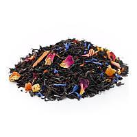 """Черный чай Мартиника от """"Gutenberg"""""""
