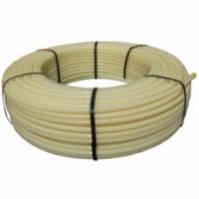 Труба KAN-Therm РЕ-Хс 18х2.5 з Антидифузійний захистом