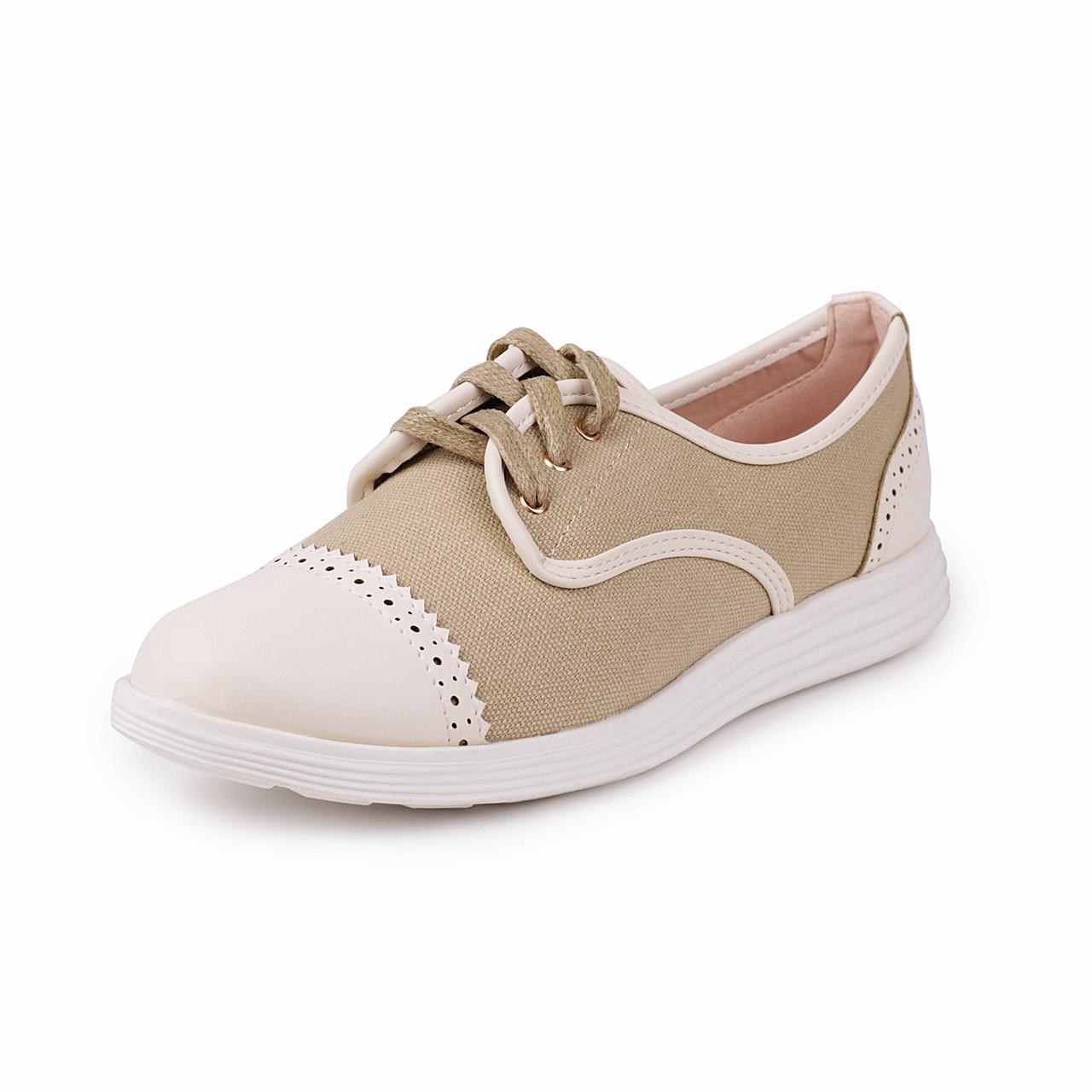 Туфли  Prima