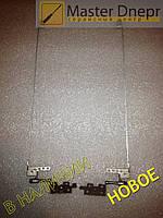 Петли Hinges Lenovo IdeaPad B580 B590 B595 V590 V595 B580 B585 V580 V585 Пара
