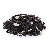 """Черный чай Марципан от """"Gutenberg"""""""