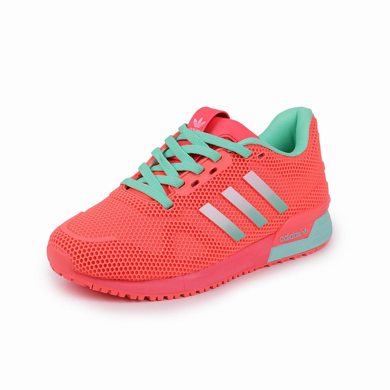 Кроссовки Adidas реплика