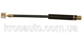Шланг тормозной передний Lanos / Ланос SE/NE/ES, 96212323