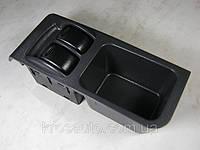 Кнопки стеклоподъемника (2 двери) Lanos / Ланос 96233406