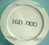 Поршень двигателя 0.50 1.6 Корея Lacetti / Лачетти, 93740515