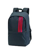 Рюкзак adidas 3 stripes SMBP