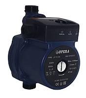Насос для повышения давления OPERA LP 15-9A (+ 0,9 атм)