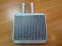 Радиатор печки Aveo 1.5 / Авео, 96359642