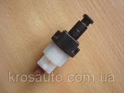 Выключатель стоп сигнала Lanos / Ланос, Nubira / Нубира, 96212027