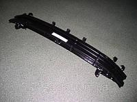 Усилитель переднего бампера  T-250 Aveo 3 / Aveo, 96648628