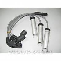 Провода высоковольтные Aveo 1.5 / Авео  96305387