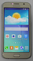 Китайский Samsung Galaxy S6 ,2ядра Android 5.0.2 2 sim, 4 Гб, 5 Мп. Уценка.