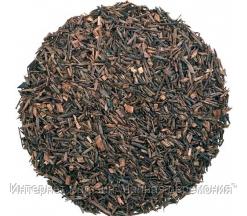 """Чай из кустарника Ройбуш от """"Чайна Країна"""""""