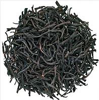 Развесной черный чай Хамадола