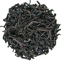 Черный чай цейлонский крупнолистовой на развес
