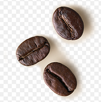 Віденська кава  Робуста  Мунсонд Малабар 500 г