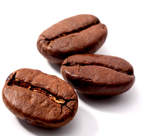 Кофе Бразилия Желтый Бурбон Арабика на развес