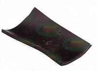 Резиновый очиститель обрезного ножа ANNA Z-644 (Анна)