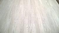 Мебельный щит (дуб) 40х700х1900, цельноламельный, качество АВ, доставка по Украине
