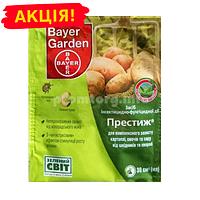Престиж 30мл протравитель семян картофеля и овощных культур