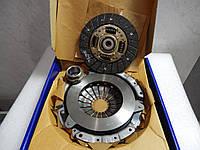 Сцепление Lacetti 1,6-1,8 Valeo  DWK 019