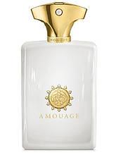 Amouage Honour Man EDP 100 ml (лиц.)