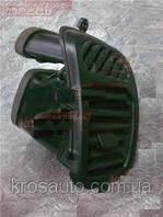 Воздухозаборник торпедо правый Lanos / Ланос 96235809
