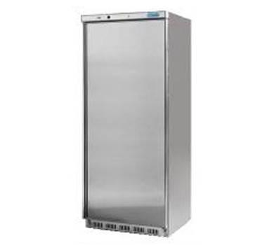Холодильный шкаф BUDGET LINE Hendi 232675, фото 2