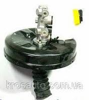 Тормозной вакуум в сборе с ABS TG Lanos / Ланос, 96306183