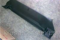 Облицовка задней панели багажника Lanos 2 / Ланос 2, tf69y0-5602305