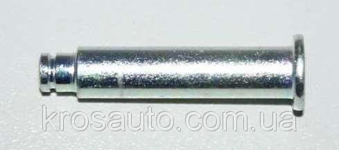 Болт-палец  механизма  переключения передач Lanos / Ланос, 94535807