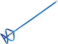 Насадка на дриль для змішування клейових складів 60мм Virok 20V504