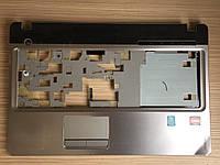 Часть корпуса (Стол) Lenovo Z565 (NZ-2254)