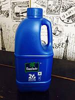 Кокосовое масло 1 литр Coconut oil Parachute