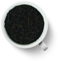 """Черный чай Эрл Грей ТМ """"Gutenberg"""""""