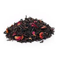 """Черный чай Екатерина Великая от """"Gutenberg"""""""