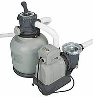 Песочный насос-фильтр Intex 28648 Sand Filter Pump