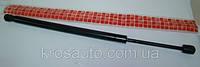 Амортизатор багажника FORD SCORPIO 87-94 780N 31-50см, 1661165