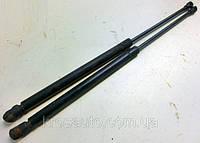 Амортизатор багажника AUDI A-6 97-00 635N 28-50 см, 4B9827552A