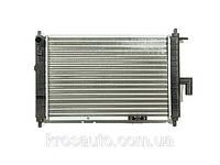 Радиатор охлаждения Matiz / Матиз, 96322941