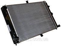 Радиатор кондиционера Lanos / Ланос с бачком (Луганск), 96296752