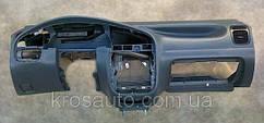 Торпедo (панель приборов) голая Lanos / Ланос, tf69y0-5325016