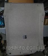 Обивка потолка седан Lanos / Ланос, 96236011