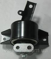 Подушка двигателя передняя левая 1.5  Aveo / Авео CRB, 1309.9170