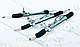 Рулевая рейка с ГУР Авео 1.5 в сборе Chevrolet Aveo, CR 201, фото 2