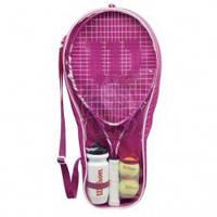 Набор для большего тенниса STARTER SET. Набір для тенісу.