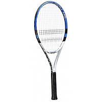 Ракетка для большого тенниса BABL CONTAKT TOUR STRUNG. Ракетка для великого тенісу
