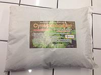 Суперфосфат двойной 1 кг